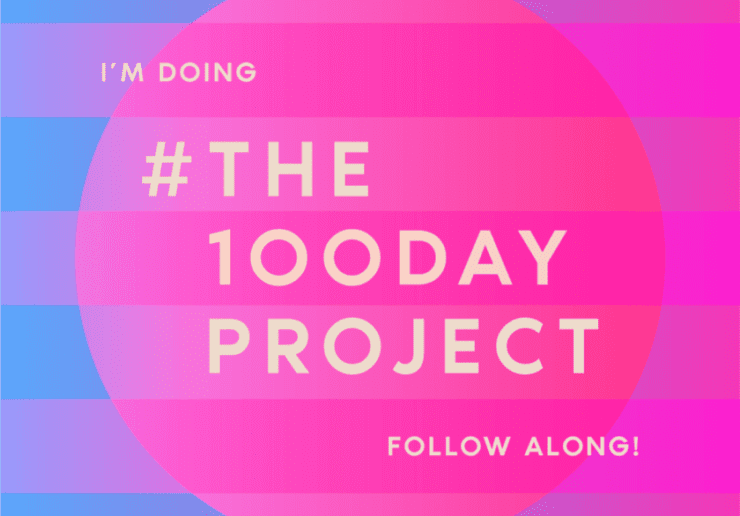 100dayproject-1